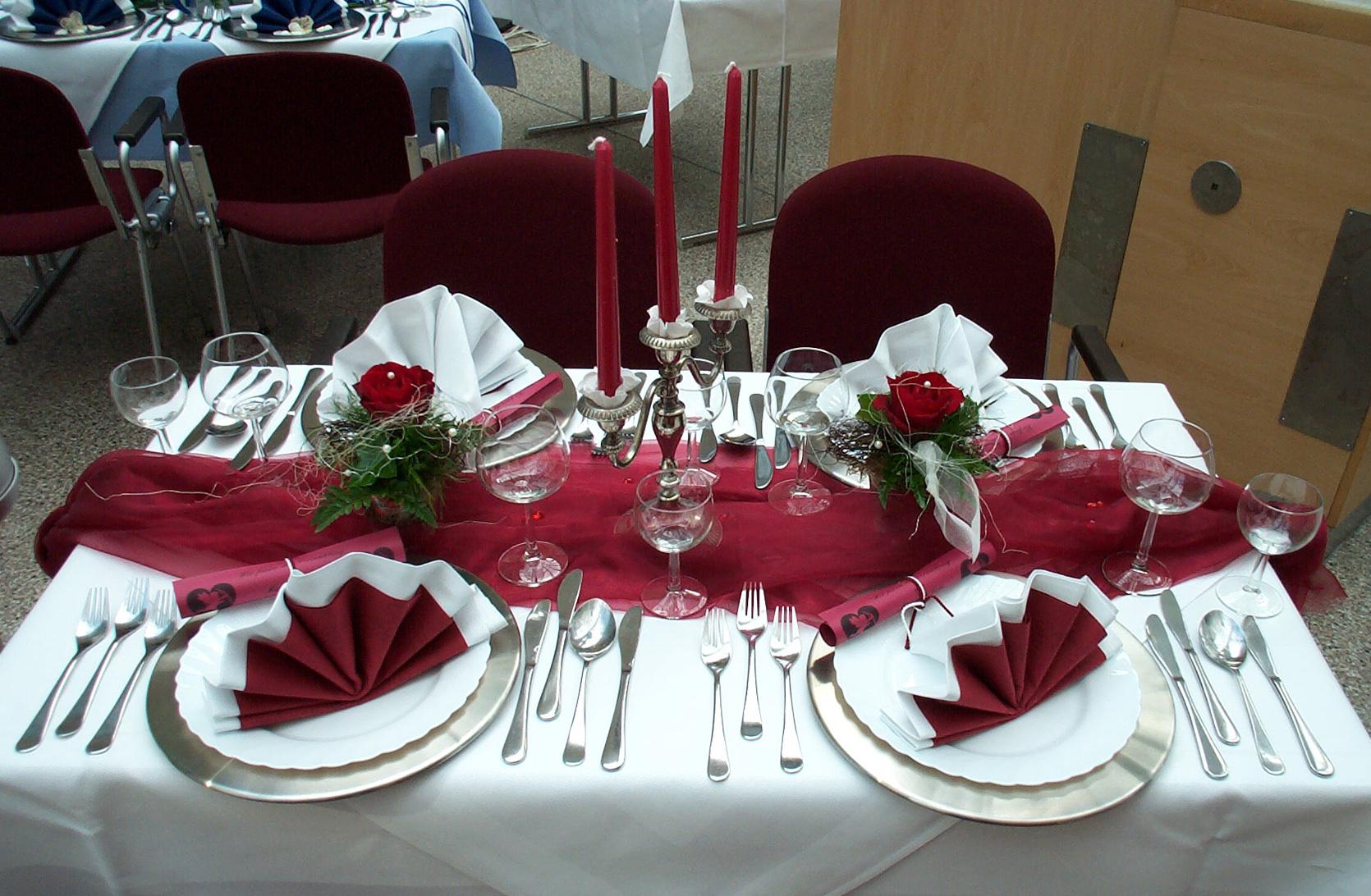 Tischdeko weihnachtsfeier  Tischdeko-009.jpg